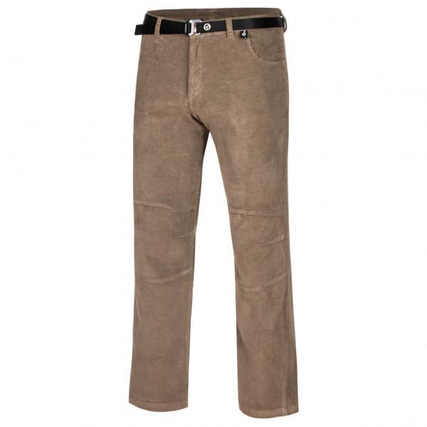 Charko - Sight Pana - Pantalon d'escalade