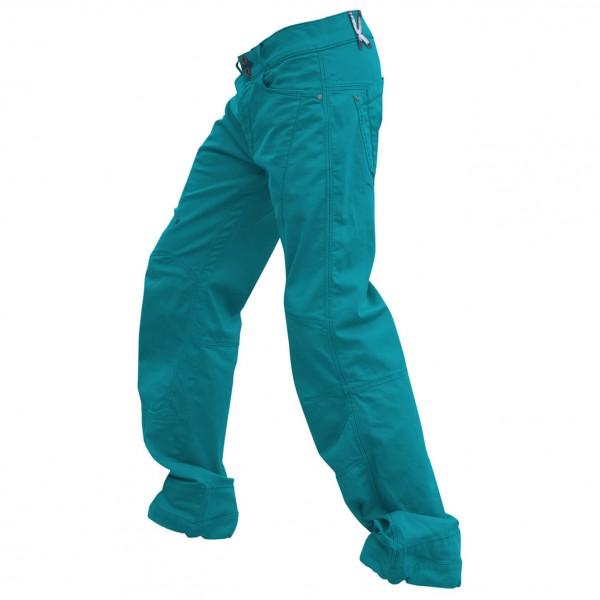 ABK - Oldstone - Pantalon d'escalade