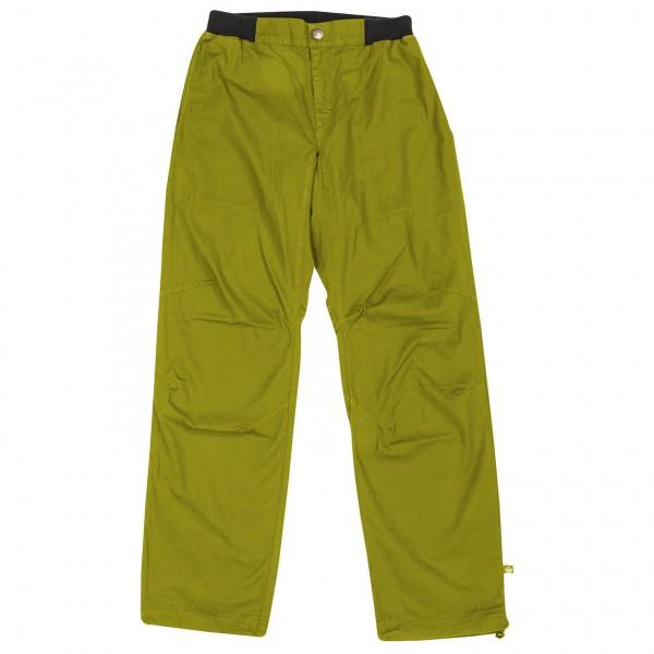E9 - Hop-S - Pantalon d'escalade