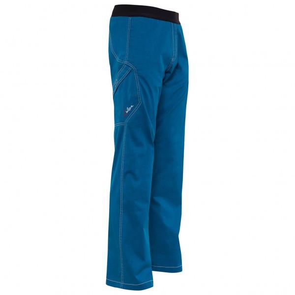 Chillaz - Clarks Hill Pant - Pantalon d'escalade