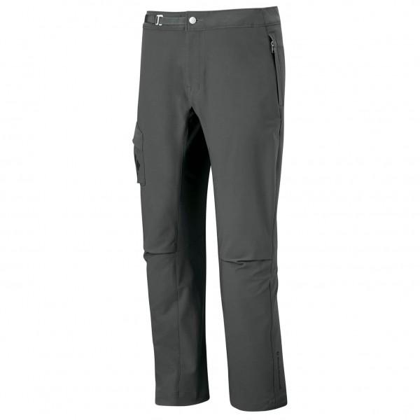 Black Diamond - B.D.V. Pants - Kiipeilyhousut