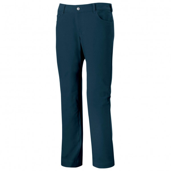 Black Diamond - Modernist Rock Jeans - Kiipeilyhousut