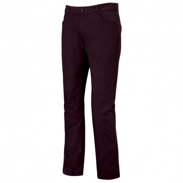 Black Diamond - Stretch Font Pants - Pantalon d'escalade