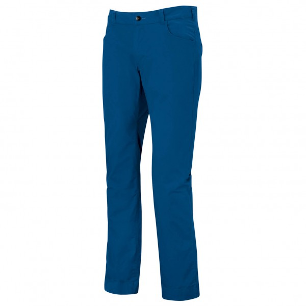 Black Diamond - Stretch Font Pants - Kiipeilyhousut