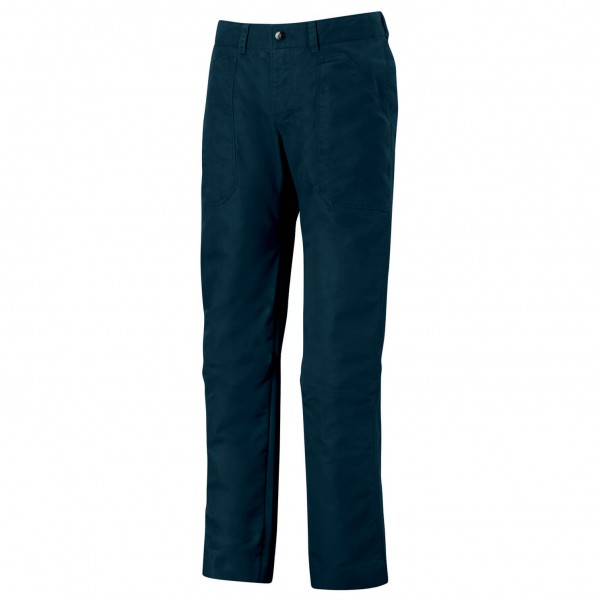Black Diamond - Castleton Pants - Kiipeilyhousut