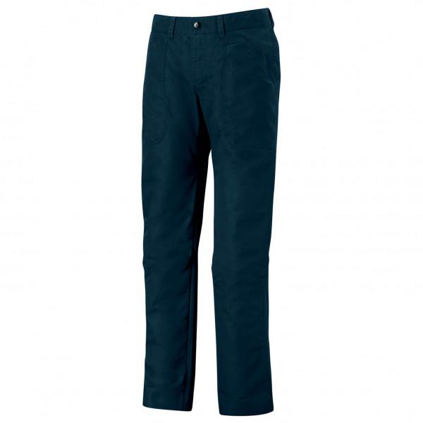 Black Diamond - Castleton Pants - Kiipeilyhousut