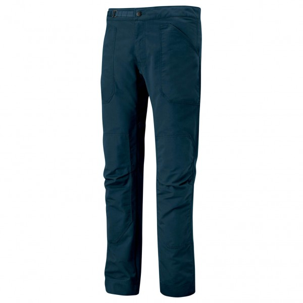 Black Diamond - Machinist Pants - Climbing pant