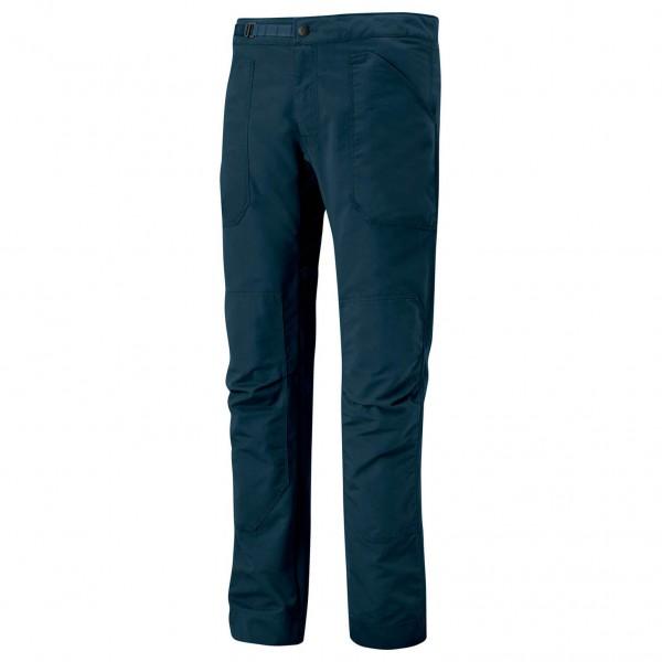 Black Diamond - Machinist Pants - Kiipeilyhousut