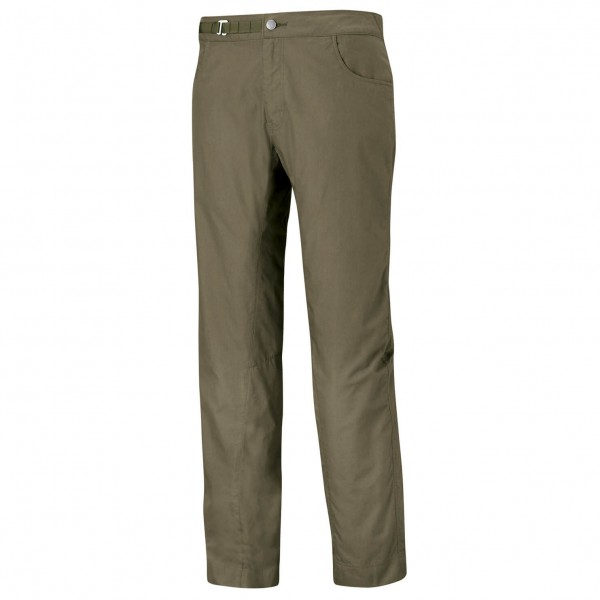 Black Diamond - Lift-Off Pants - Kletterhose