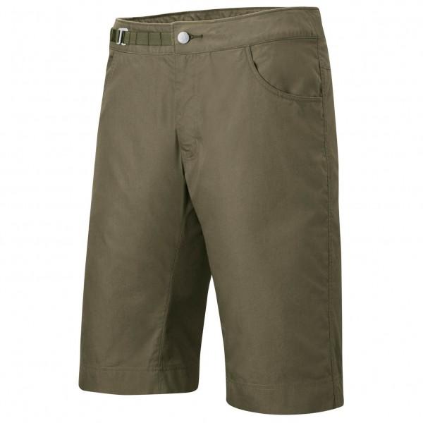 Black Diamond - Lift-Off Shorts - Kletterhose
