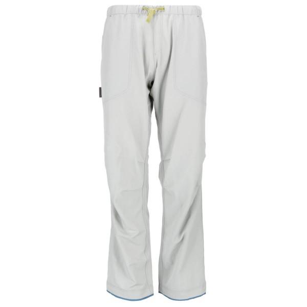 Lowe Alpine - Font Pant - Kiipeilyhousut