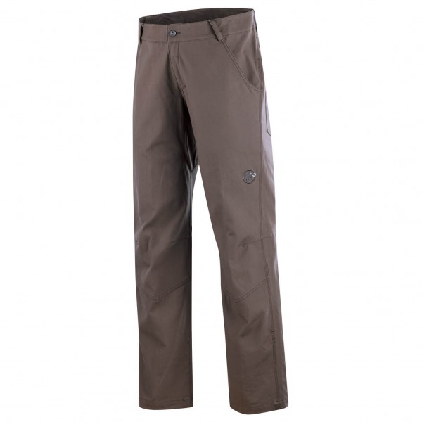 Mammut - Bishop Pants - Kiipeilyhousut