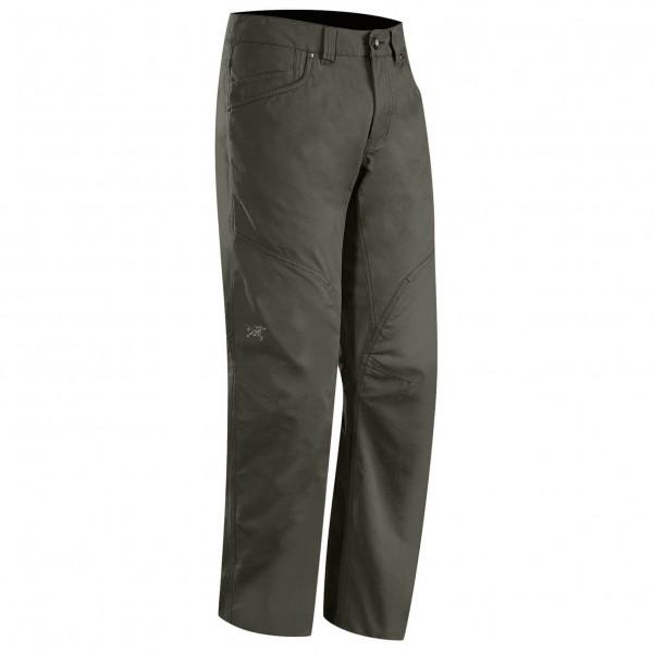 Arc'teryx - Cronin Pants - Kiipeilyhousut