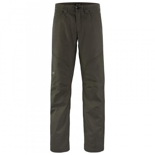 Arc'teryx - Cronin Pants - Climbing trousers