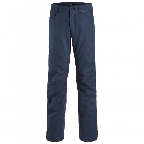 Arc'teryx - Cronin Pants - Pantalon d'escalade