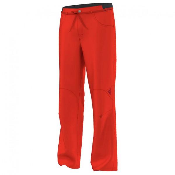 Adidas - Ed Felsblock Pant - Pantalon d'escalade