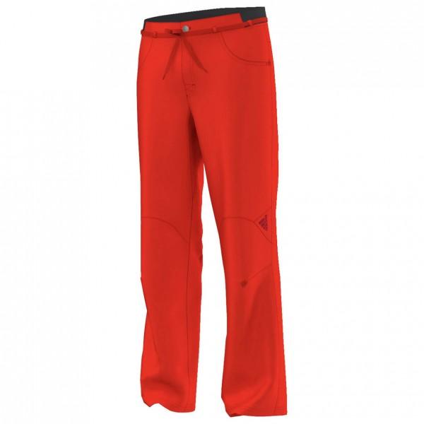 adidas - ED Climb Pant - Kiipeilyhousut