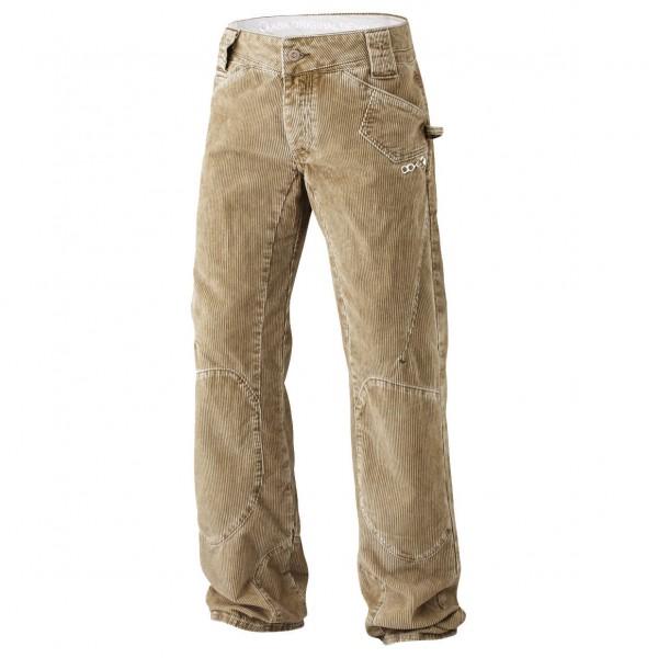ABK - Yoda Velvet - Climbing trousers