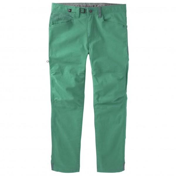 Prana - Continuum Pant - Kiipeilyhousut