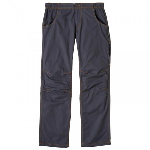 Prana - Ecliptic Pant - Climbing pant