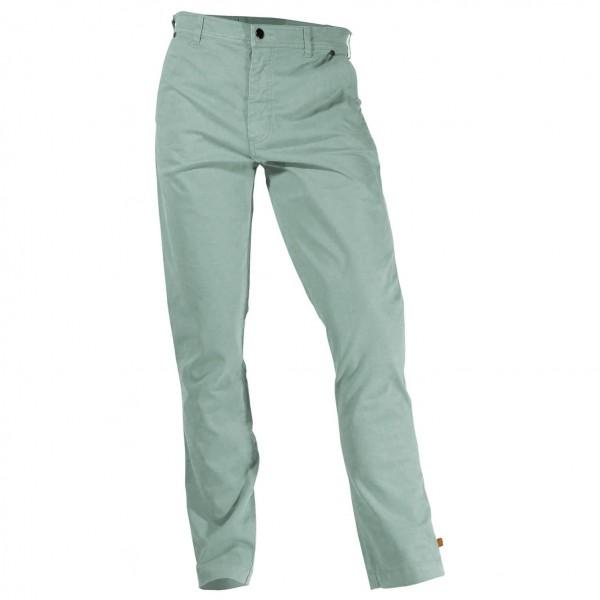 Nihil - Incubator Pant - Pantalon d'escalade
