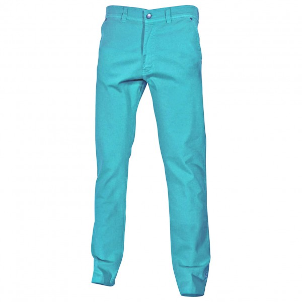 Nihil - Incubator Pant - Climbing pant