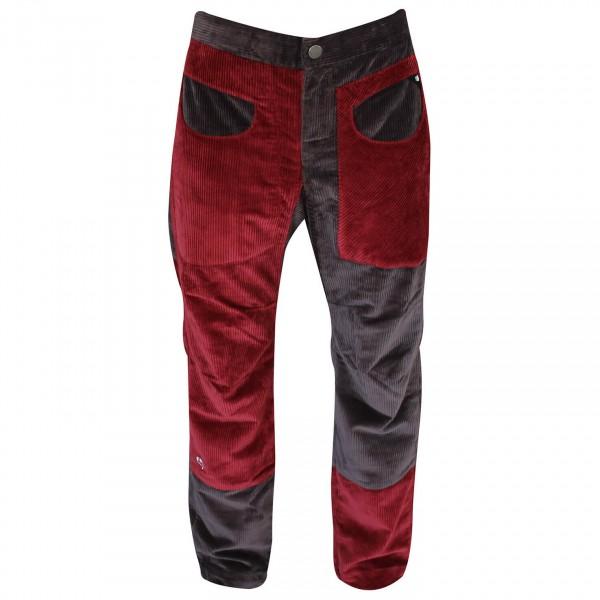 E9 - Blat 2 VS - Pantalon d'escalade