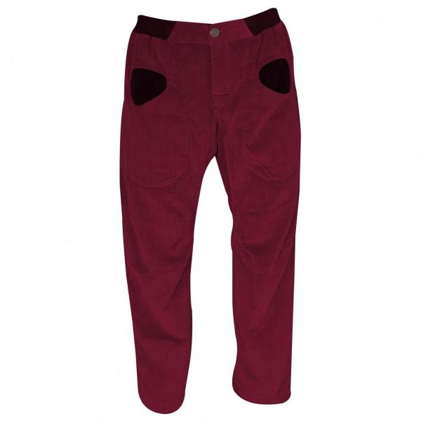 E9 - Rondo VS - Pantalon d'escalade