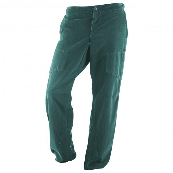 Monkee - Kamikaze Cord Pants - Klätterbyxa