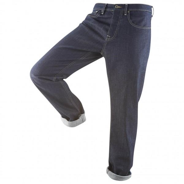 Monkee - Ape Jeans - Klimbroek