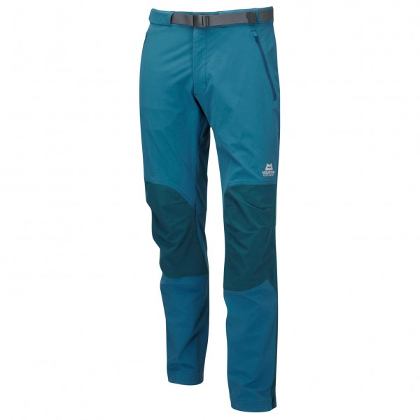 Mountain Equipment - Severance Pant - Kiipeilyhousut