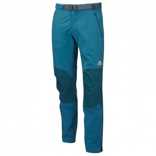 Mountain Equipment - Severance Pant - Kletterhose
