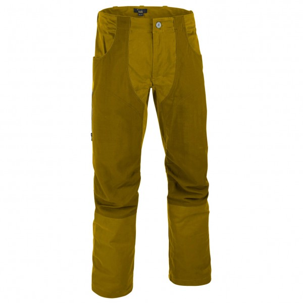 Salewa - Hubble 3 CO Pant - Pantalon d'escalade