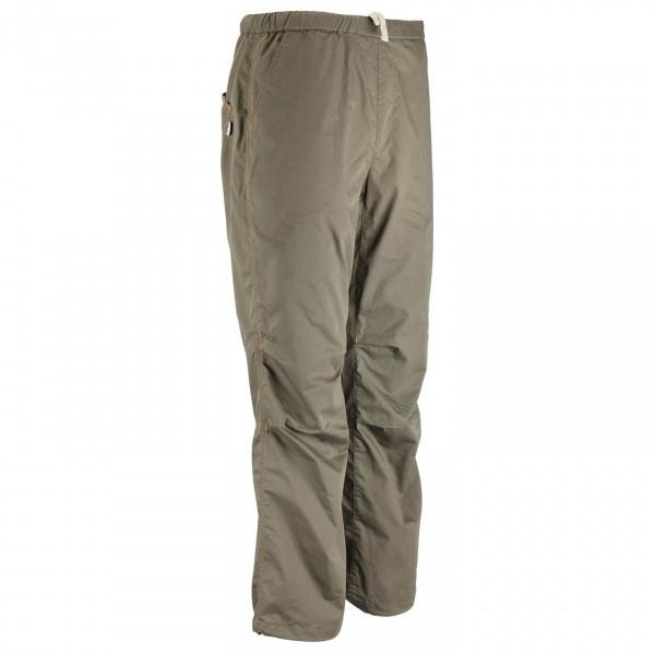 Rab - Capstone Pants - Kiipeilyhousut