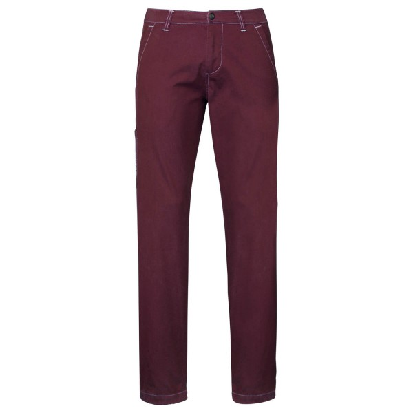 Chillaz - Dani's Pant - Kiipeilyhousut