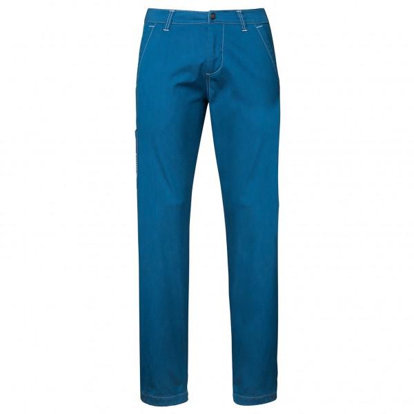 Chillaz - Dani's Pant - Climbing trousers