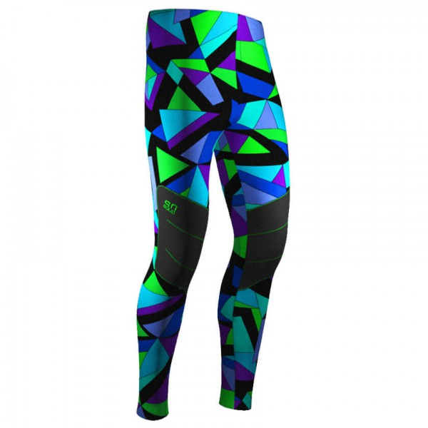 So Solid - Kletterleggins