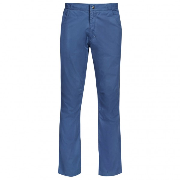 LACD - Gravity Pants - Climbing pant