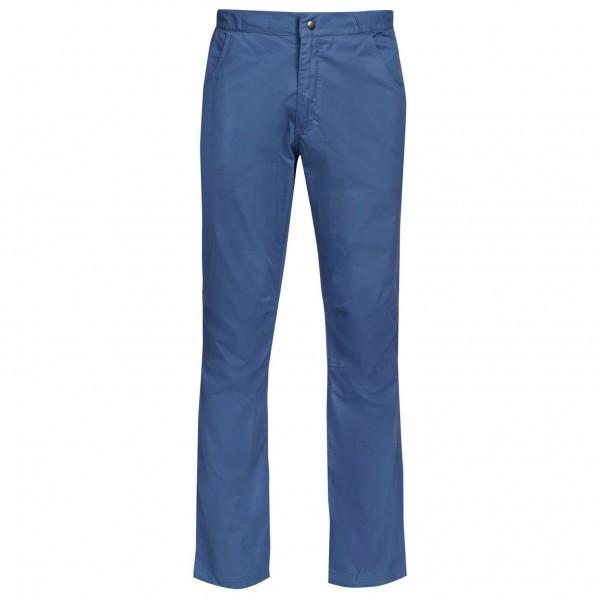LACD - Gravity Pants - Pantalon d'escalade