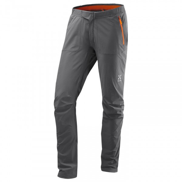 Haglöfs - Chalk Pant - Pantalon d'escalade