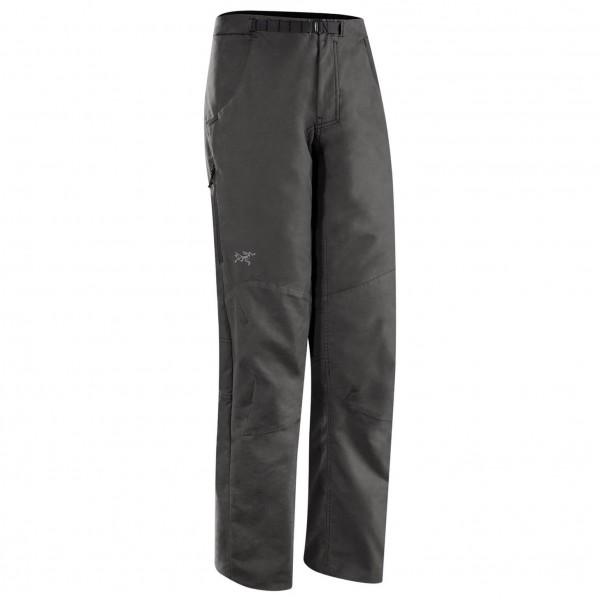Arc'teryx - Aristo Pant - Pantalon d'escalade