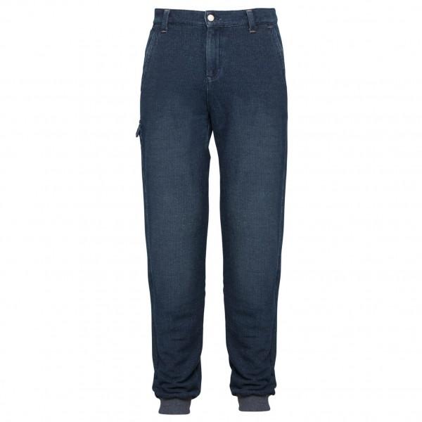 Chillaz - Relaxed Pant - Pantalon d'escalade