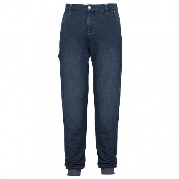 Chillaz - Relaxed Pant - Pantalon d'escalade