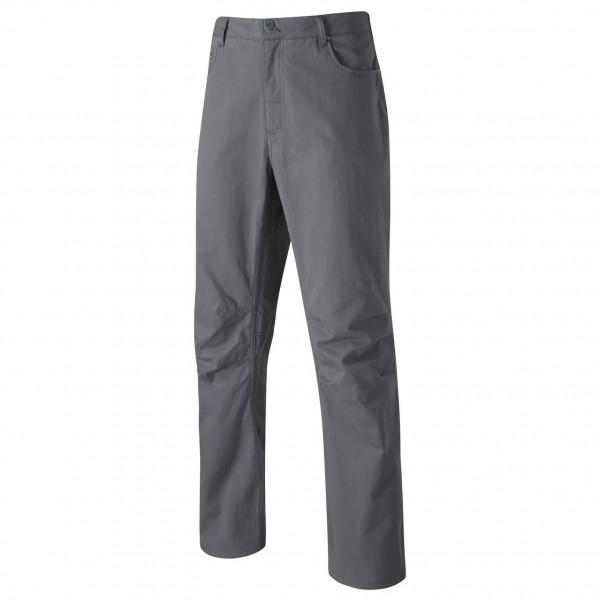 Rab - Offwidth Pants - Kletterhose