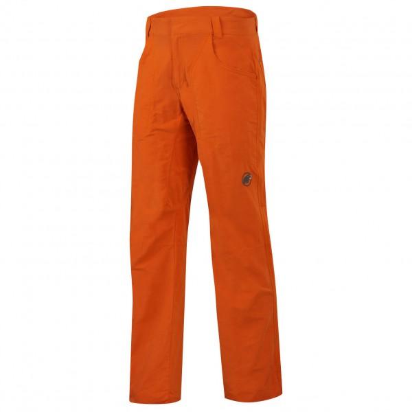Mammut - Rumney Pants - Pantalon d'escalade