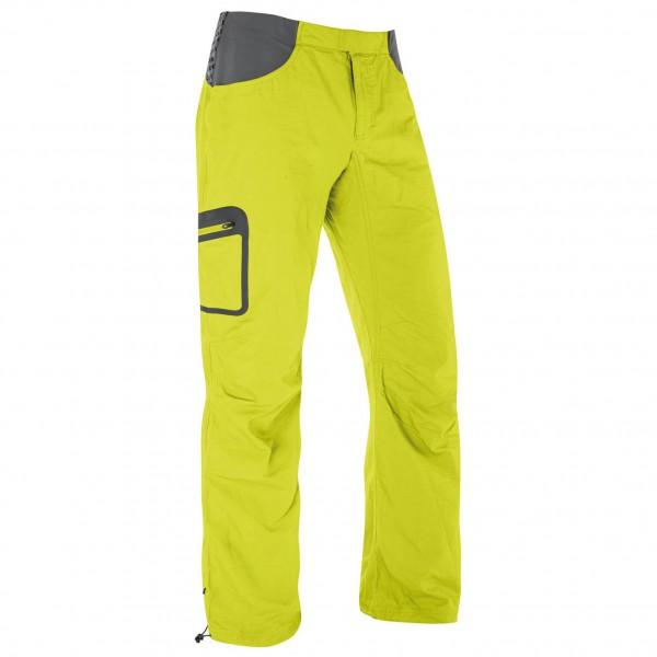 Edelrid - Durden Pants - Kiipeilyhousut