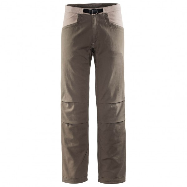 Red Chili - Lenno - Climbing pant