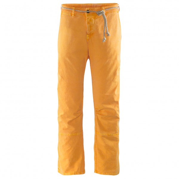 Red Chili - Moki - Climbing pant