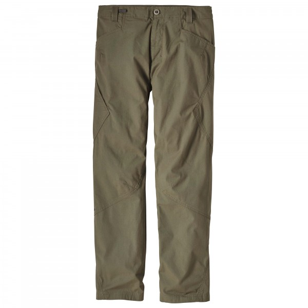 Patagonia - Venga Rock Pants - Pantalon d'escalade