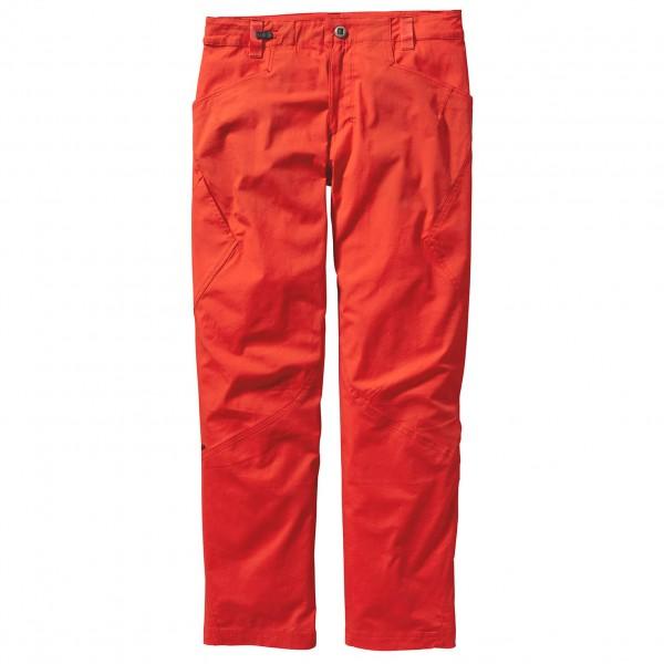 Patagonia - Venga Rock Pants - Pantalon d'escalade